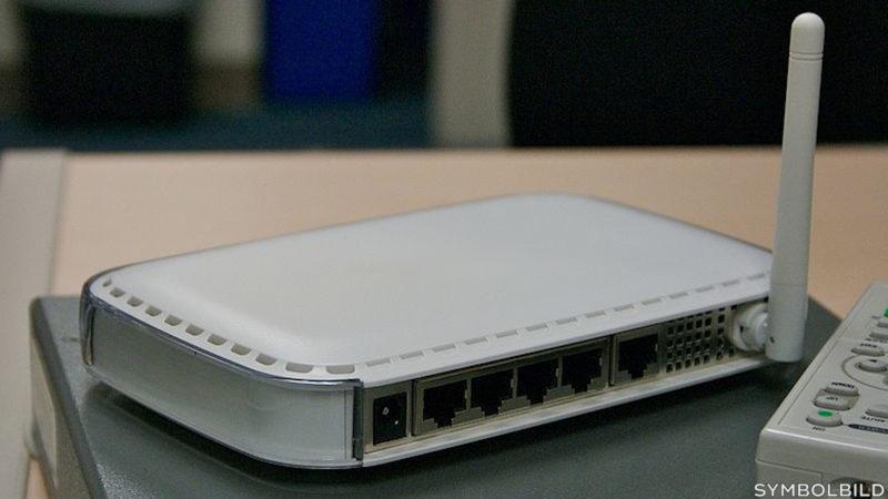 So schnell ist das Internet in Ihrer Region (Foto: SAT.1 NRW)