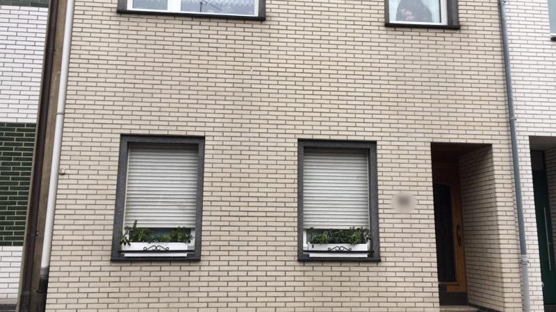 Mönchengladbach: Deshalb wurde Baby Ben ermordet (Foto: SAT.1 NRW)