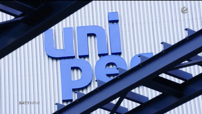 Fortum schafft Uniper-Übernahme nicht (Foto: SAT.1 NRW)