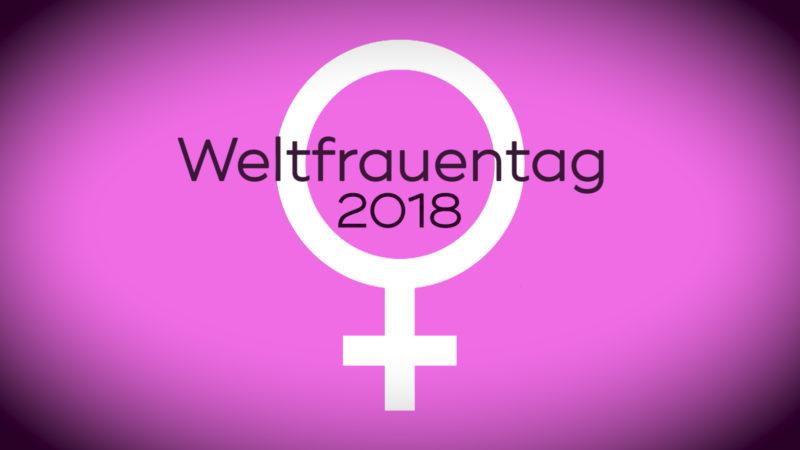 Was Frauen wollen... (Foto: SAT.1 NRW)