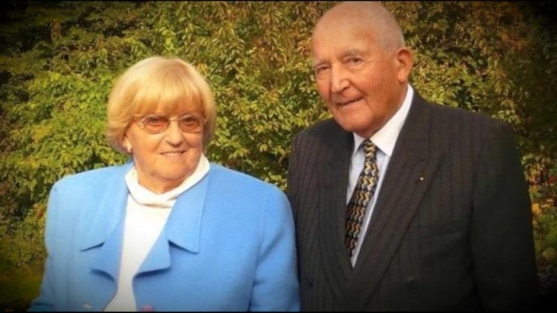 Unternehmer-Ehepaar getötet (Foto: SAT.1 NRW)