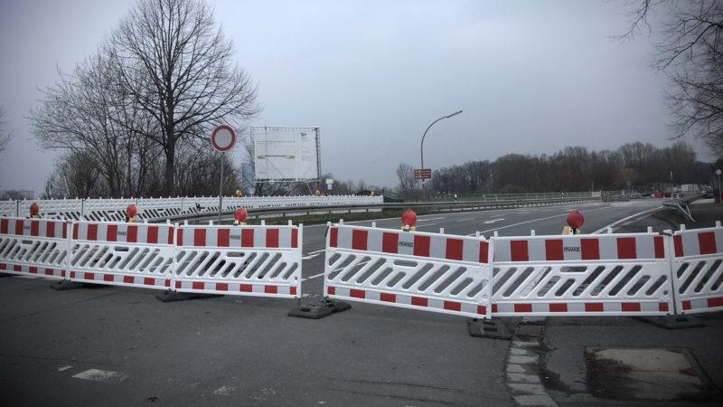 Zu dumm zum Bauen (Foto: SAT.1 NRW)