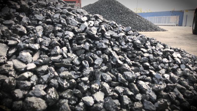 Kohle-Gipfel - Gibt es bald keinen Strom mehr aus Kohle? (Foto: SAT.1 NRW)