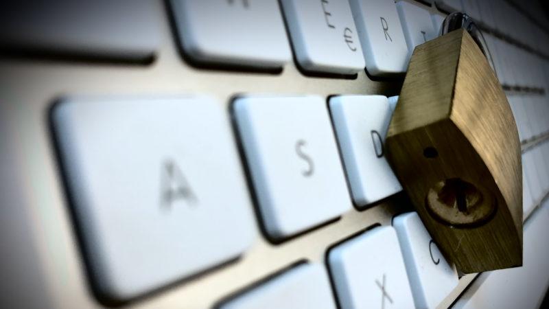 Neue EU-Datenschutz-Verordnung: Die 5 wichtigsten Änderungen! (Foto: SAT.1 NRW)