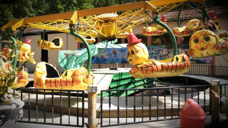 Wer will den Freizeitpark? (Foto: SAT.1 NRW)