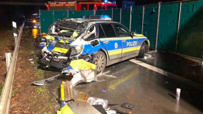Prozess gegen LKW-Fahrer (Foto: SAT.1 NRW)