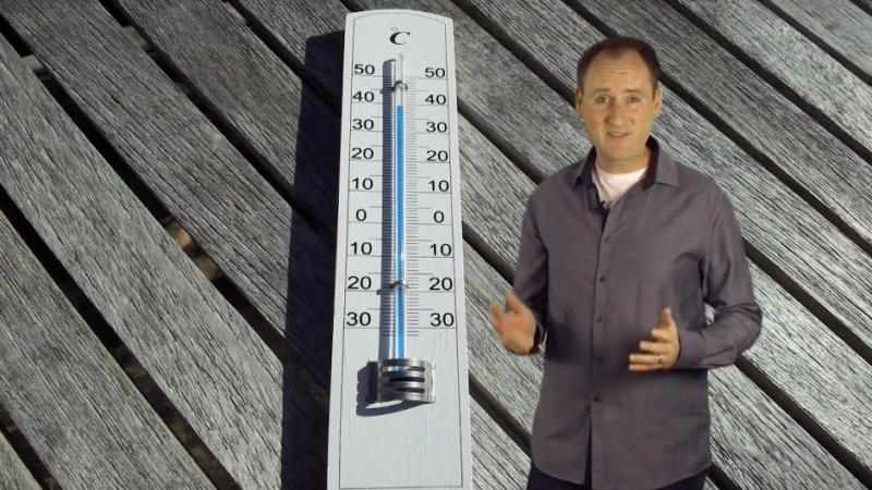 Schalte zur Hitze (Foto: SAT.1 NRW)