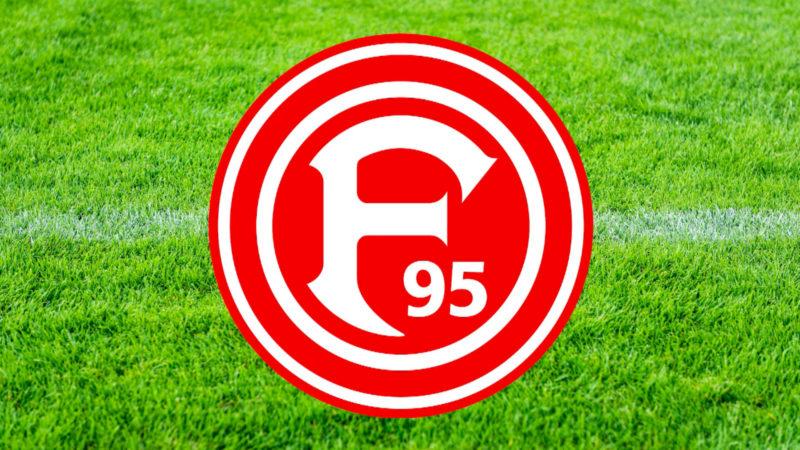Fortuna-Funkel in Frankfurt (Foto: SAT.1 NRW)
