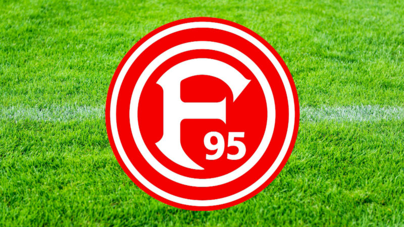 Ligacheck: Fortuna Düsseldorf (Foto: SAT.1 NRW)