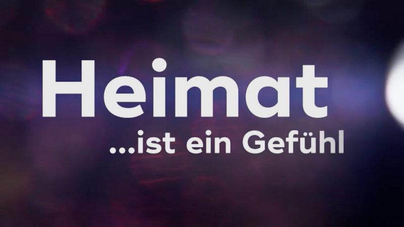 Heimatserie Dülmen (Foto: SAT.1 NRW)