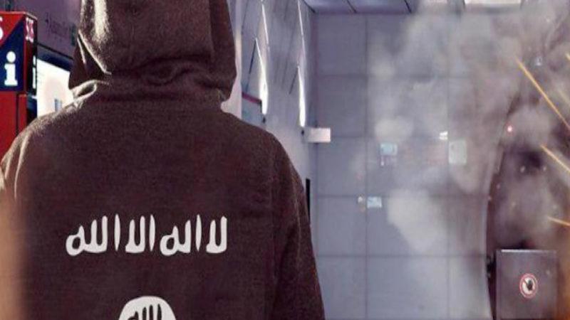Diskussion um Rückkehr von IS-Kämpfern (Foto: SAT.1 NRW)