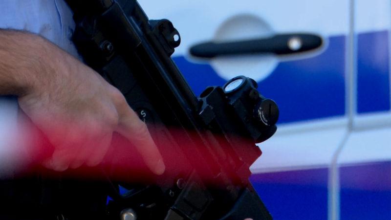 Bundesanwalt sieht Hinweise auf Terror (Foto: SAT.1 NRW)