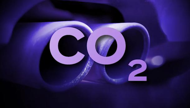 Neuer Grenzwert für Kohlendioxid (Foto: SAT.1 NRW)