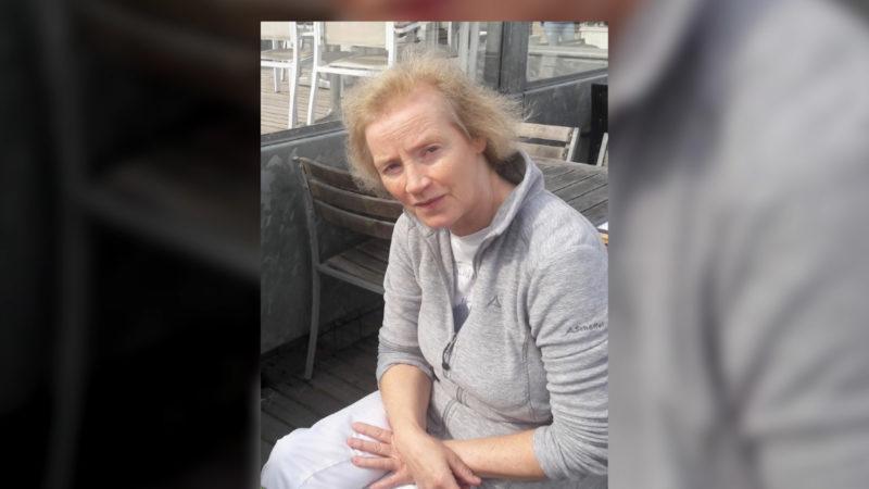 Spurlos verschwunden - Vebrechen in Mülheim nicht ausgeschlossen (Foto: SAT.1 NRW)