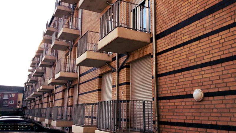 Airbnb und Co. verdrängen Mietwohnungen (Foto: SAT.1 NRW)