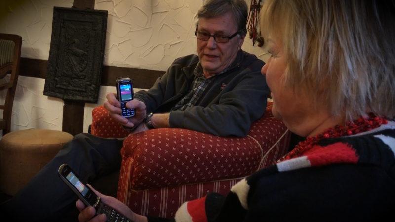 Netzbetreiber klagen gegen Vergabe-Auflagen (Foto: SAT.1 NRW)