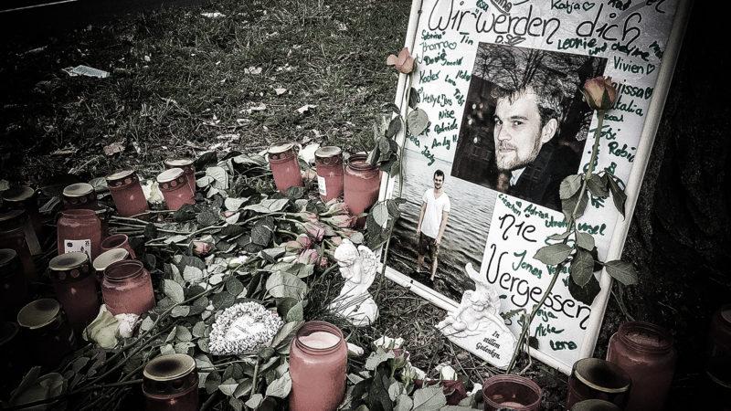 Junger Mann stirbt nach Streit mit 17-Jährigen (Foto: SAT.1 NRW)