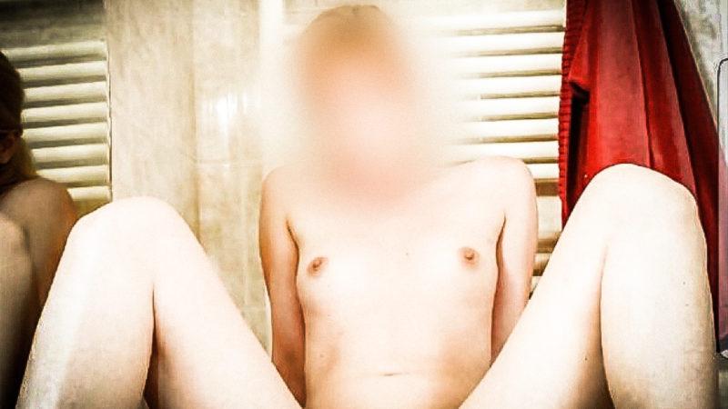 Mann montiert Gesichter auf Pornobilder (Foto: SAT.1 NRW)
