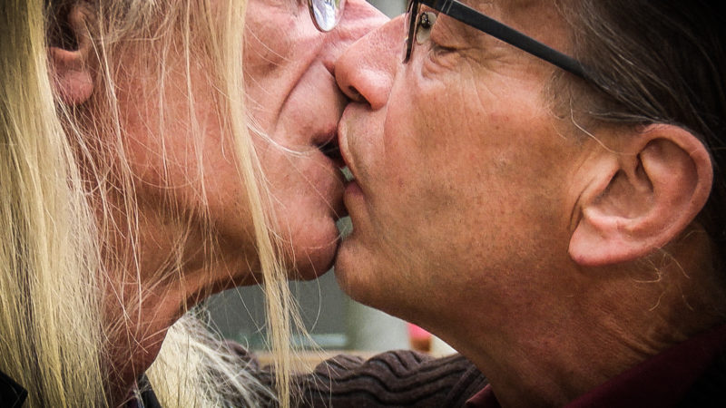 Diskussion um Therapien gegen Homosexualität (Foto: SAT.1 NRW)