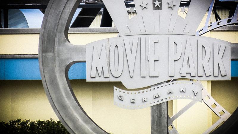 Movie Park öffnet wieder (Foto: SAT.1 NRW)