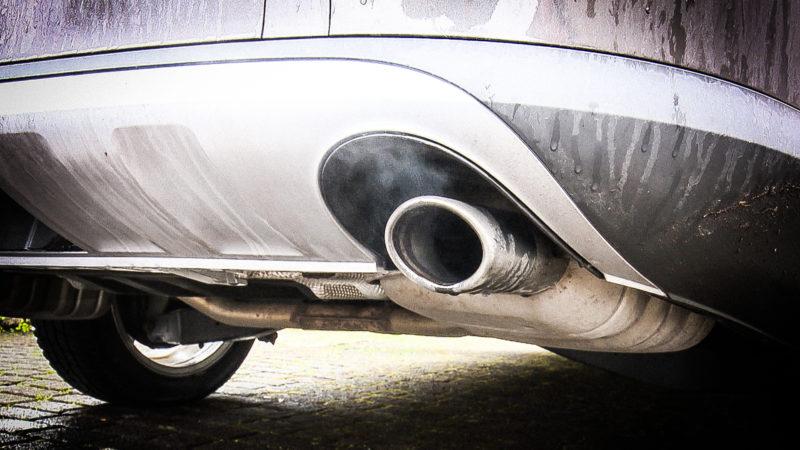 Prozess um Dieselverbote (Foto: SAT.1 NRW)