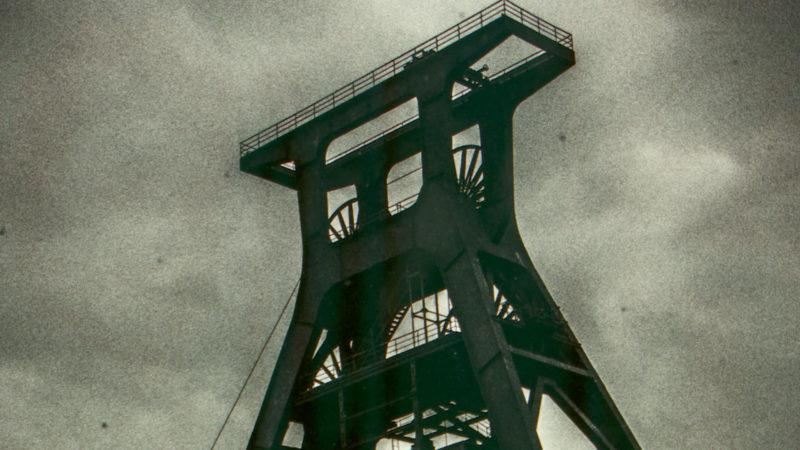 Trompeter Till Brönner veröffentlicht Fotoband (Foto: SAT.1 NRW)