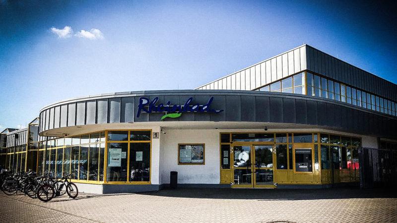 Anklage nach Randale im Rheinbad (Foto: SAT.1 NRW)