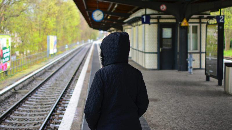Zugfahrten im Nahverkehr? Sieben Prozent Mehrwertsteuer!  (Foto: SAT.1 NRW)