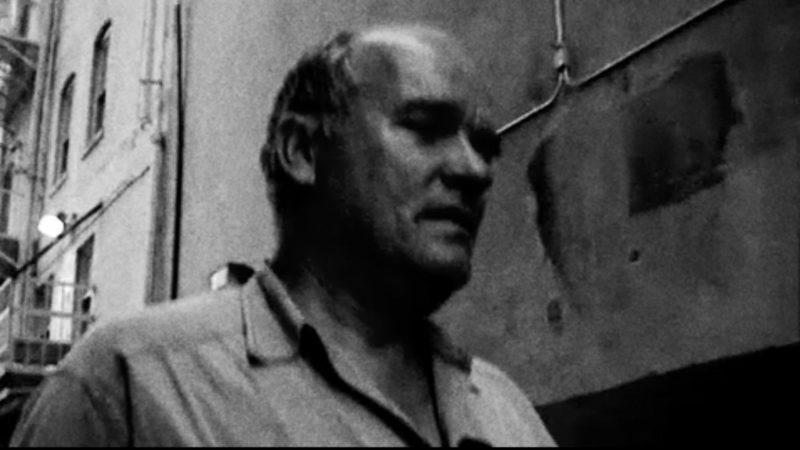 Starfotograf Peter Lindbergh gestorben (Foto: SAT.1 NRW)