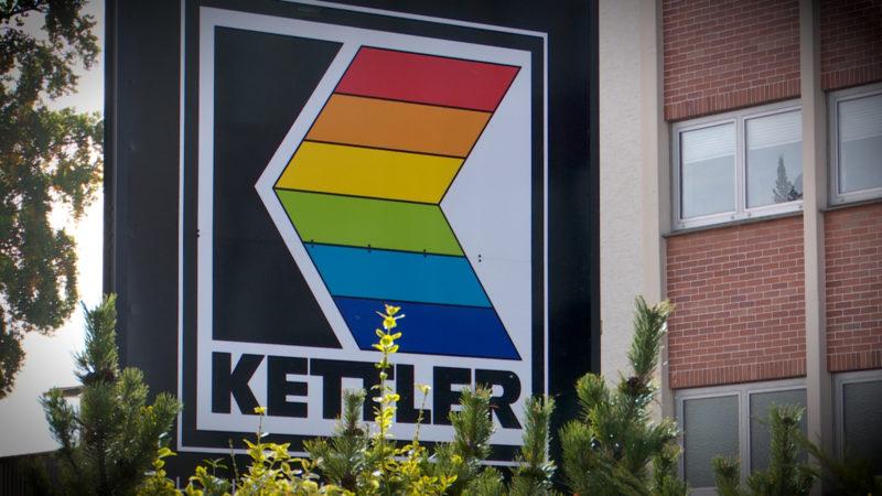 Endgültiges Aus für Kettler (Foto: SAT.1 NRW)