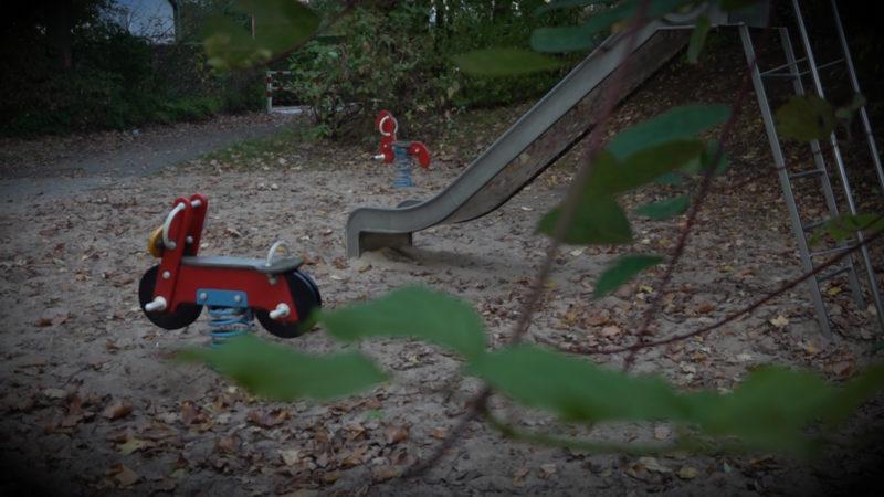 Kinder überfallen (Foto: SAT.1 NRW)