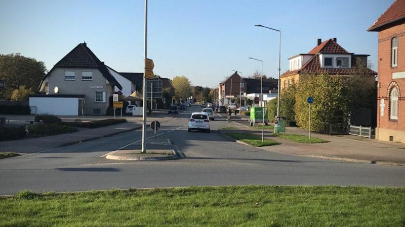Stadt hat verschiedene Feiertage (Foto: SAT.1 NRW)