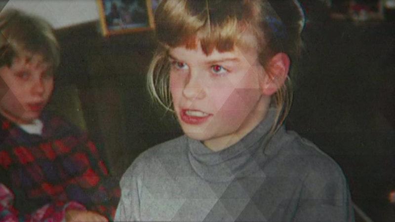 945 Speichelproben im Fall Claudia Ruf (Foto: SAT.1 NRW)