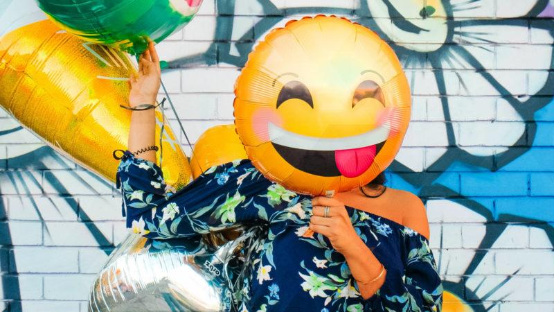 Kölner sind am glücklichsten (Foto: SAT.1 NRW)