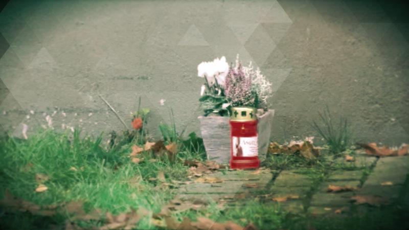 15-Jährige soll kleinen Bruder getötet haben (Foto: SAT.1 NRW)