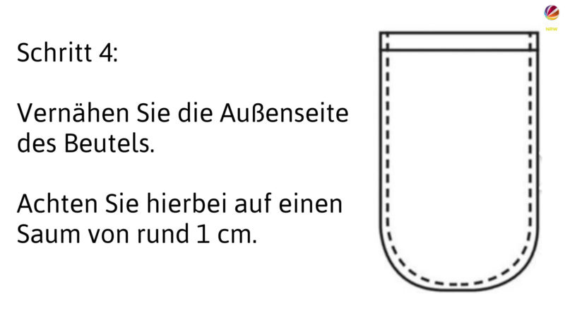(Foto: SAT.1 NRW)