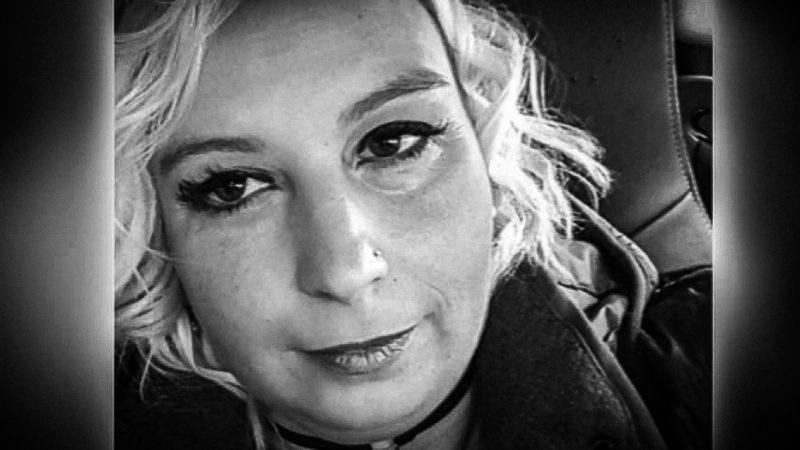 Prozessauftakt gegen mutmaßlichen Anna S.-Mörder (Foto: SAT.1 NRW)