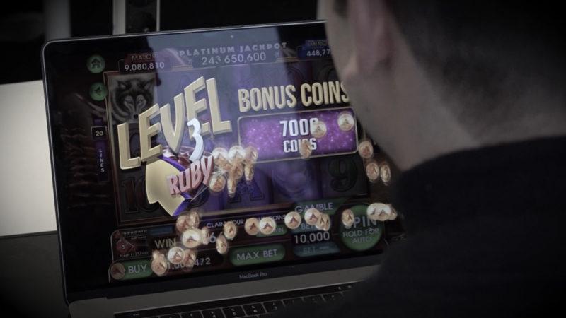 Onlineglücksspiel soll erlaubt werden (Foto: SAT.1 NRW)