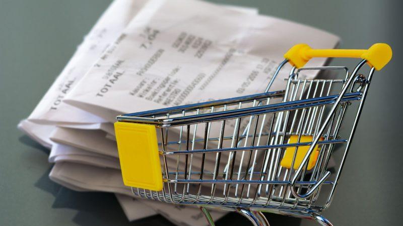 Paderborn startet Shopping ohne Termin (Foto: SAT.1 NRW)