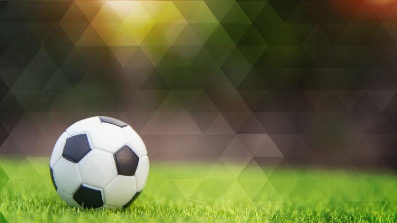 Bundesliga vor Wiederbeginn (Foto: SAT.1 NRW)
