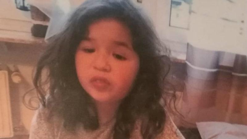 Zehnjährige Lia seit Samstag vermisst (Foto: SAT.1 NRW)