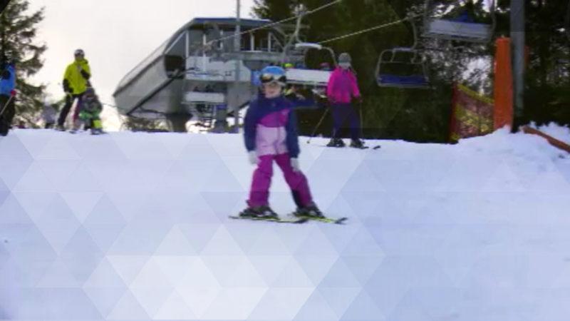 Skiurluaber verklagen Ischgl (Foto: SAT.1 NRW)