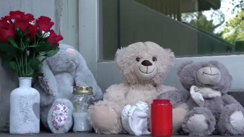 Fünfjähriger Junge totgeprügelt? (Foto: SAT.1 NRW)