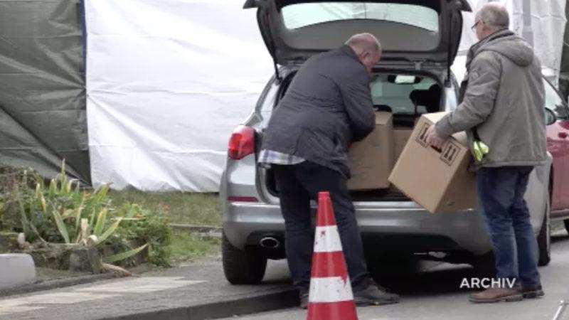 Nächste Anklage im Missbrauchsfall Bergisch Gladbach (Foto: SAT.1 NRW)