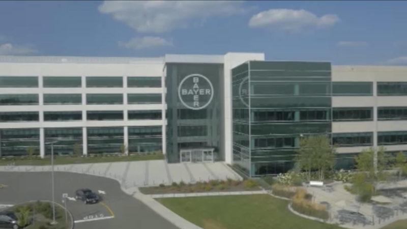 Bayer zahlt 10 Milliarden für Vergleich mit Klägern (Foto: SAT.1 NRW)