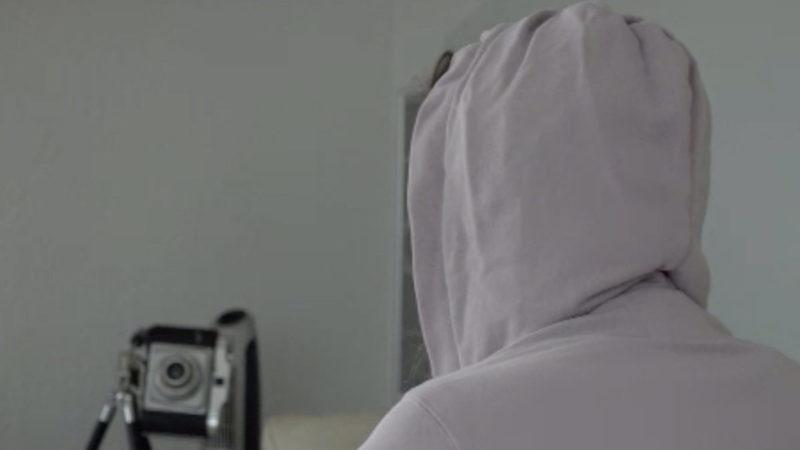 Mann von Arbeitskollegen misshandelt (Foto: SAT.1 NRW)
