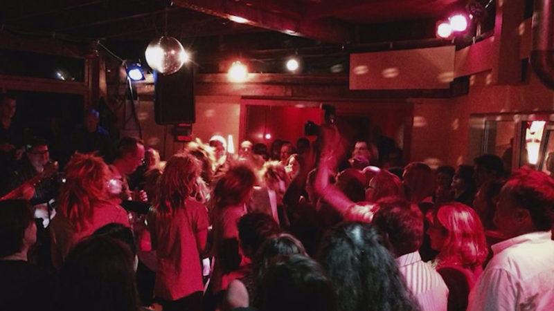 Strenge Corona-Regeln für Feiern und Veranstaltungen? (Foto: SAT.1 NRW)