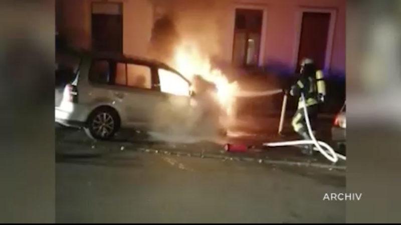 Freispruch für Feuerteufel (Foto: SAT.1 NRW)