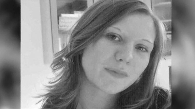Neue Entwicklungen im Mord-Fall Frauke Liebs (Foto: SAT.1 NRW)