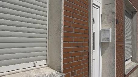 Wohnbedingungen in der Kritik (Foto: SAT.1 NRW)